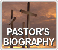 Pastor's Biography