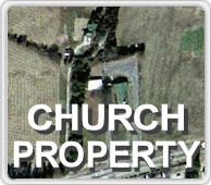 Church Property