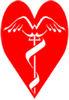 Fayette County Faith Health Int.