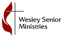 Wesley Senior Ministries